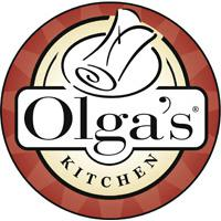 Olga's Kitchen in Troy