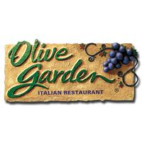 Olive Garden Italian Restaurant in Beaufort