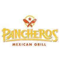Pancheros Mexican Grill in North Liberty