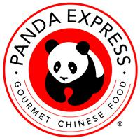 Panda Express in Fresno