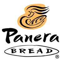 Panera Bread in New Haven