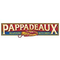 Pappadeaux Seafood Kitchen in Stafford