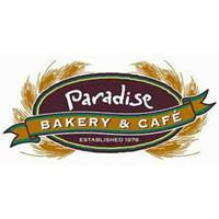Paradise Bakery in Scottsdale