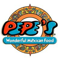 Pepe's Mexican Restaurant in Harlingen