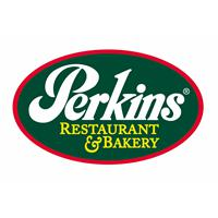 Perkins Family Restaurant in Memphis