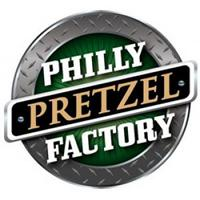 Philly Pretzel Factory in Westfield