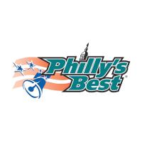 Philly's Best in Baltimore