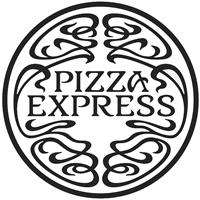 Pizza Express in Liverpool