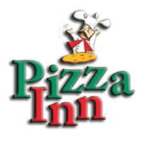 Pizza Inn in Greenville