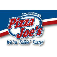 Pizza Joe's in Warren