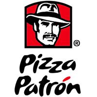 Pizza Patron in Norcross