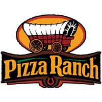 Pizza Ranch in Tea