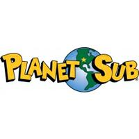 Planet Sub
