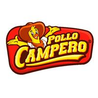 Pollo Campero in South Gate