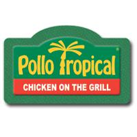 Pollo Tropical in Miami