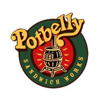 Potbelly Sandwich Works in Lake Bluff