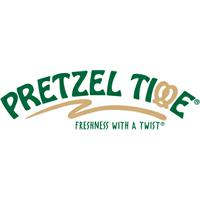 Pretzel Time in San Antonio