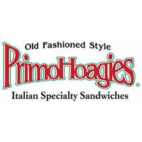Primo Hoagies in Vineland