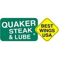 Quaker Steak and Lube in Council Bluffs