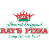 Ray's Pizza in Steubenville
