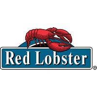 Red Lobster in Oceanside