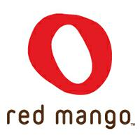 Red Mango in Bridgewater