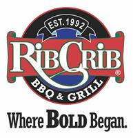 Rib Crib in Mason City