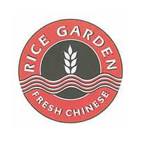 Rice Garden in Logan