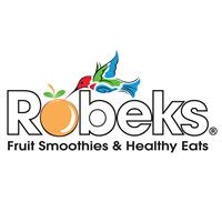 Robeks in Raleigh