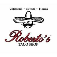 Roberto's Taco Shop in Las Vegas