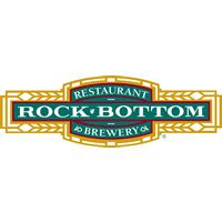 Rock Bottom Restaurant and Brewery in Westminster