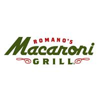 Romano's Macaroni Grill