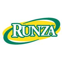 Runza Restaurants in Gretna