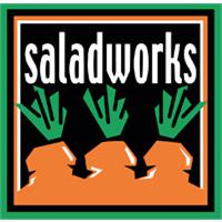 Saladworks in Trenton