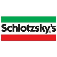 Schlotzsky's Deli in Webster