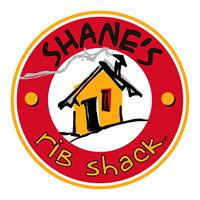 Shane's Rib Shack in Florence