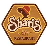 Shari's Restaurant in Kelso