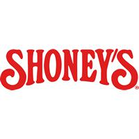 Shoney's Restaurant in Muscle Shoals