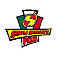 Simple Simon's Pizza in Owasso