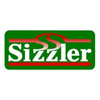 Sizzler American Grill in Bakersfield