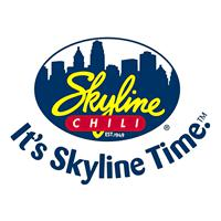 Skyline Chili in Cleveland