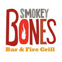 Smokey Bone's Barbeque & Grill