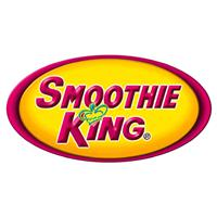 Smoothie King in
