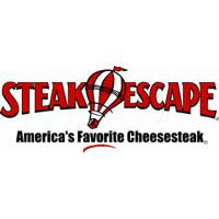 Steak Escape in Burbank