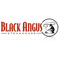 Stuart Anderson's Black Angus Restaurant in Paradise Valley