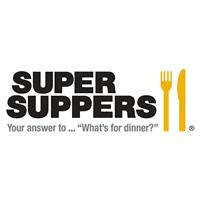 Super Suppers in Midland