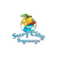 Surf City Squeeze in Santa Monica