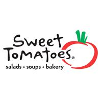 Sweet Tomatoes in Mountain View