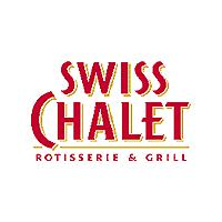 Swiss Chalet Rotisserie and Grill in Windsor