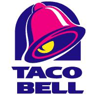 Taco Bell Restaurant in Ruston